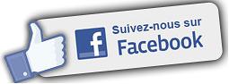 Rejoindre la page Facebook UrgencePasseport.fr